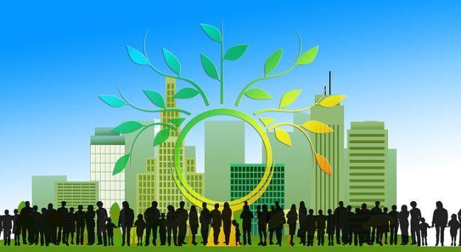 L'importanza delle comunità energetiche