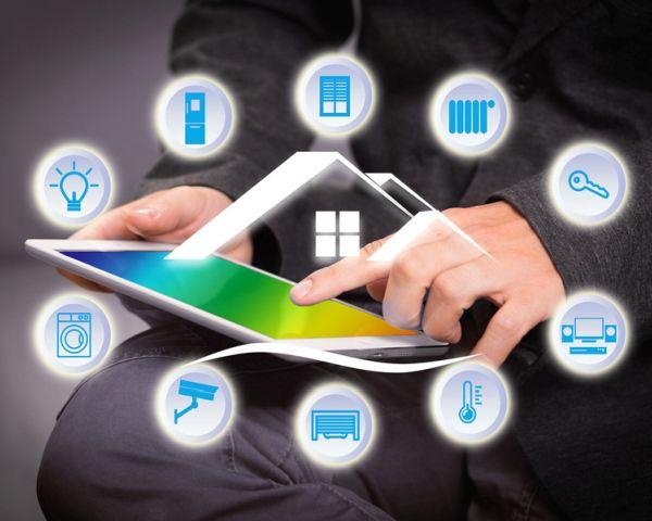 Osservatorio IOT Politecnico Milano: Google Home e sicurezza fanno crescere la smart home