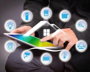 Google Home e sicurezza fanno crescere la smart home