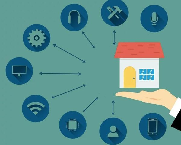 Smart building: cosa comportano per progettisti e installatori?