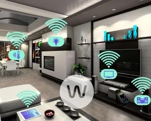 Il mercato delle case smart: numeri e tendenze