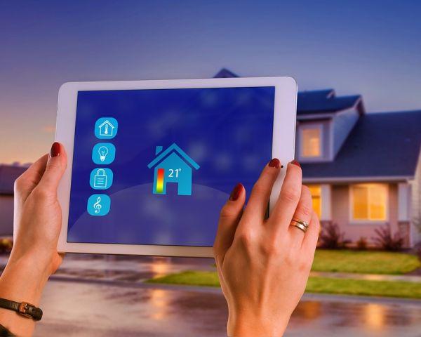 smart-home-domotica-casa