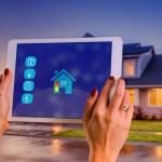Domotica: la casa diventa sempre più intelligente