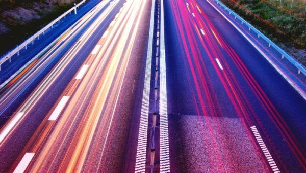 Firmato dal ministro Del Rio il Decreto smart-road