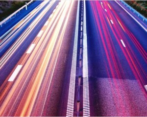 Firmato il decreto per le nuove smart road