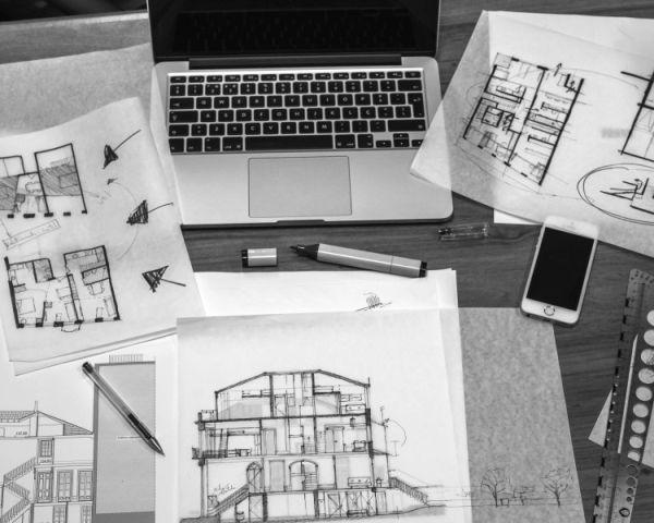 5 strumenti utili ai professionisti in tempo di Smart Working