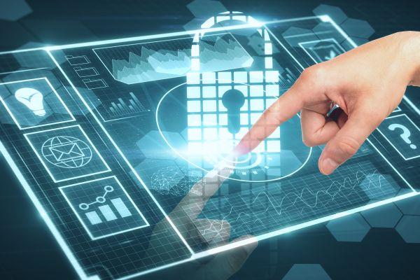 Smart-working e il rischio di attacchi informatici
