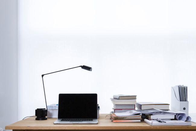 Come organizzare l'ufficio in casa visto che siamo costretti allo smart working?