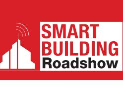 Tutto esaurito allo Smart Building Roadshow 1