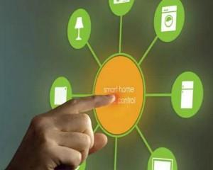 10 buoni motivi per passare ad una Smart Home