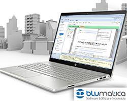 Certificato e Segnalazione Certificata di Agibilità, differenze e novità