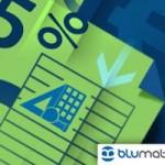 Documenti contabili progettuali: ultimi riferimenti normativi e altre novità in arrivo