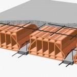Tipologie e caratteristiche dei solai: dal legno al calcestruzzo