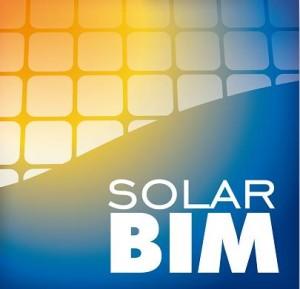 SOFTWARE PER LA SIMULAZIONE DI IMPIANTI FOTOVOLTAICI: SolarBim PV