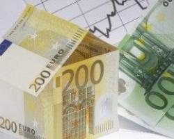 Rapporto sulla domanda di credito da parte di cittadini non Italiani 1