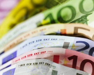 Previsioni Finanziarie 2013 1
