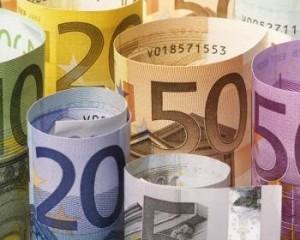 Emilia, sbloccati dall'Ue i fondi per la ricostruzione 1
