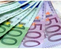 180 mln per l'edilizia a Milano 1