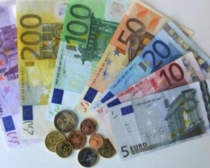Mutui dimezzati nel 2012 1