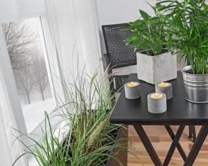 Soluzioni antibatteriche per rendere la tua casa sicura e protetta