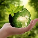 Mapei e la sostenibilità