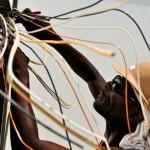 Rimborsi per ristrutturazioni impianti elettrici obsoleti