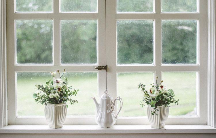 Edilizia libera: la sostituzione delle finestre