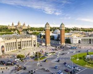 Dopo 10 anni in Spagna prezzi delle case in leggera crescita 1