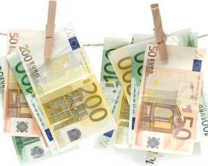 Con lo split payment a rischio migliaia di imprese 1