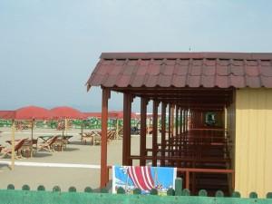 Coperture di qualità per strutture turistiche 3