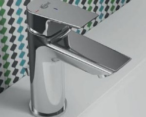 Il risparmio idrico in tre semplici mosse