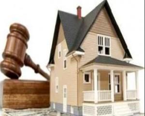 686 immobili dello Stato da vendere entro l'anno 1
