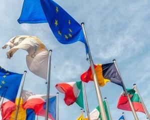 Engineering italiana all'estero: cresce del 37% il fatturato 2014 1