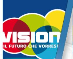 STR – Str Vision CPM