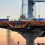 Structural Awards, presentata la shortlist dell'eccellenza ingegneristica