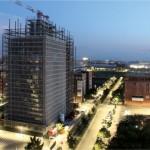 Nuova residenza per studenti a Milano