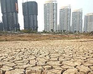 Valorizzare l'ambiente e l'economia delle aree infrastrutturali 1