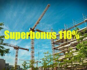 Proroga Superbonus? Accontentiamoci di 6 mesi