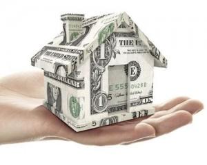 Cessione del credito e sconto in fattura: le alternative fiscali del superbonus