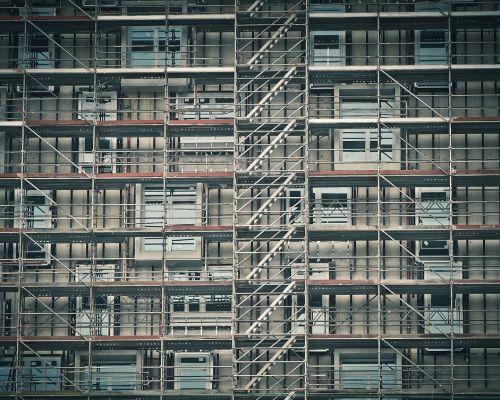 Superbonus in edilizia: i nodi da sciogliere per imprese e i cittadini