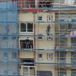 Superbonus 110%, il condominio può risparmiare fino al 70%