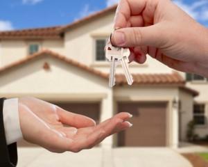Aumentano nel 2016 le richieste di mutui, surroghe e prestiti