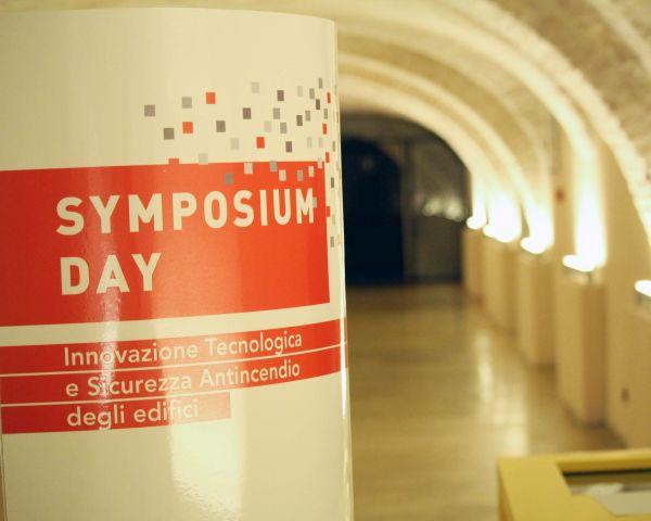 Il 25 settembre a Bolzano la quinta tappa del Symposium Day Rockwool