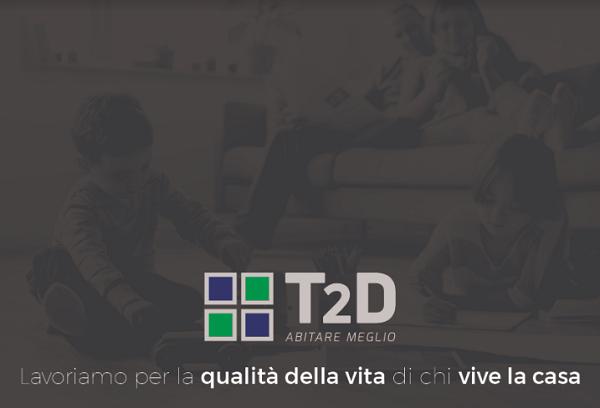 Soluzioni di qualità T2D