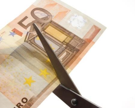 Dimezzate le spese per chi cambia arredamento: lo dice la Legge di Stabilità
