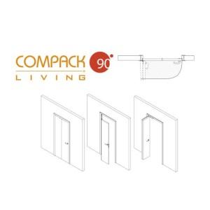 Compack 90
