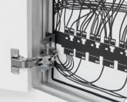 PROMO 2015 Syntesis® Tech