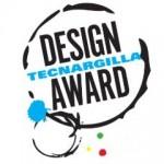 Tecnargilla Design Awards