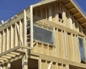 Tecniche costruttive in legno: le più diffuse, dal Blockbau all'X-lam