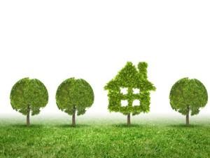 Mercato immobiliare: segnali positivi, ma deboli 1